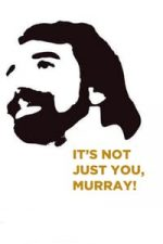 Nonton Film It's Not Just You, Murray! (1964) Subtitle Indonesia Streaming Movie Download