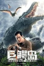 Nonton Film Crocodile Island (2020) Subtitle Indonesia Streaming Movie Download