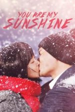 Nonton Film You Are My Sunshine (2005) Subtitle Indonesia Streaming Movie Download