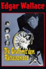 Nonton Film Die Gruft mit dem Rätselschloß (1964) Subtitle Indonesia Streaming Movie Download