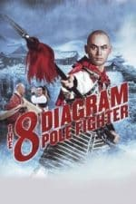 Nonton Film The 8 Diagram Pole Fighter (1984) Subtitle Indonesia Streaming Movie Download