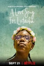Nonton Film A Love Song for Latasha (2019) Subtitle Indonesia Streaming Movie Download