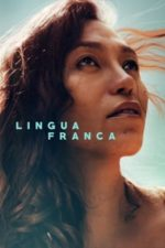 Nonton Film Lingua Franca (2019) Subtitle Indonesia Streaming Movie Download