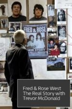 Nonton Film Fred & Rose West the Real Story with Trevor McDonald (2019) Subtitle Indonesia Streaming Movie Download