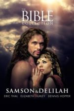 Nonton Film Samson and Delilah (1996) Subtitle Indonesia Streaming Movie Download