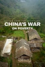 Nonton Film Voices from the Frontline: China's War on Poverty (2019) Subtitle Indonesia Streaming Movie Download