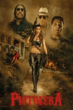 Nonton Film Pistolera (2020) Subtitle Indonesia Streaming Movie Download