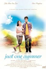 Nonton Film Just One Summer (2012) Subtitle Indonesia Streaming Movie Download