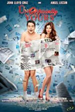 Nonton Film ÜnOfficially Yours (2012) Subtitle Indonesia Streaming Movie Download