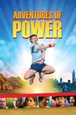 Nonton Film Adventures of Power (2008) Subtitle Indonesia Streaming Movie Download