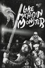 Nonton Film Lake Michigan Monster (2018) Subtitle Indonesia Streaming Movie Download