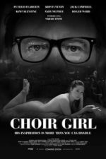 Nonton Film Choir Girl (2019) Subtitle Indonesia Streaming Movie Download