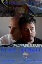 Nonton Film Blue Strait (2014) Subtitle Indonesia Streaming Movie Download