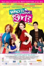 Nonton Film Who's That Girl? (2011) Subtitle Indonesia Streaming Movie Download