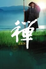 Nonton Film Zen (2009) Subtitle Indonesia Streaming Movie Download
