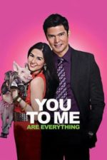 Nonton Film You to Me Are Everything (2010) Subtitle Indonesia Streaming Movie Download