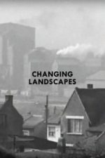 Nonton Film Changing Landscapes (1964) Subtitle Indonesia Streaming Movie Download