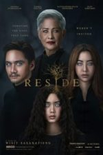 Nonton Film Reside (2018) Subtitle Indonesia Streaming Movie Download