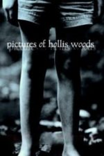 Nonton Film Pictures of Hollis Woods (2007) Subtitle Indonesia Streaming Movie Download