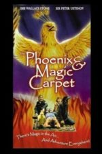 Nonton Film The Phoenix and the Magic Carpet (1995) Subtitle Indonesia Streaming Movie Download