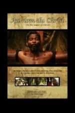 Nonton Film Au nom du Christ (1993) Subtitle Indonesia Streaming Movie Download
