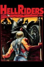 Nonton Film Hell Riders (1984) Subtitle Indonesia Streaming Movie Download