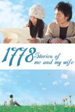 Nonton Film 1,778 Stories of Me and My Wife (2011) Subtitle Indonesia Streaming Movie Download